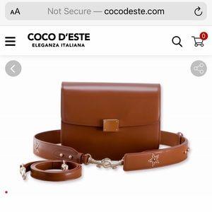 Coco Deste